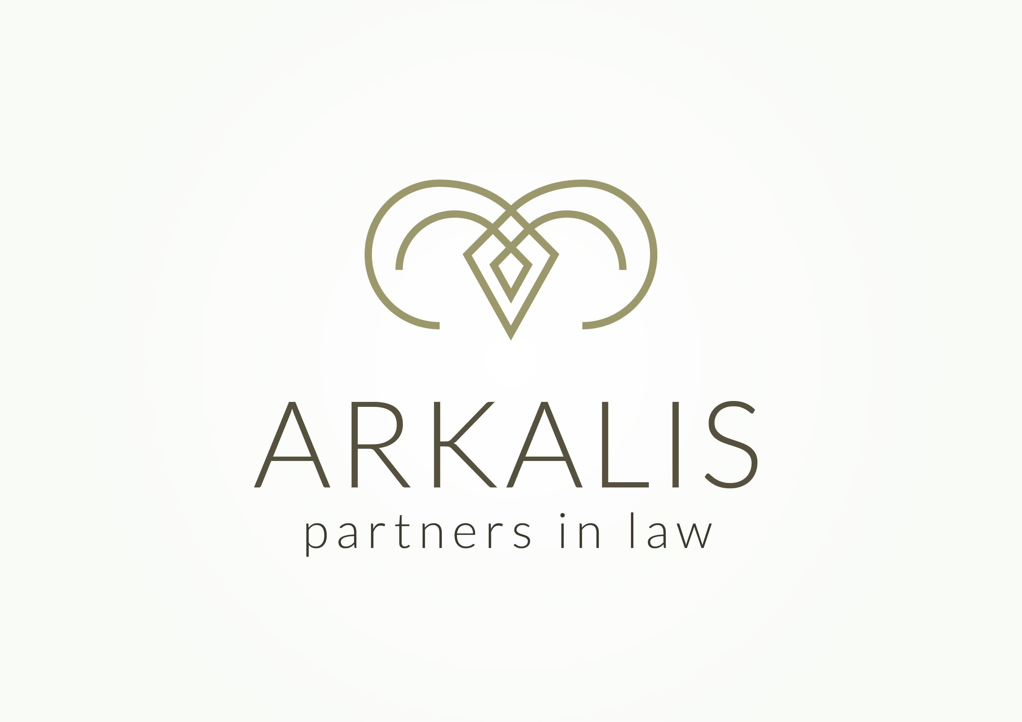 Arkalis