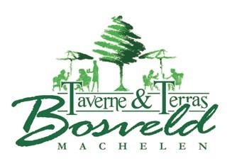 Taverne & Terras Bosveld